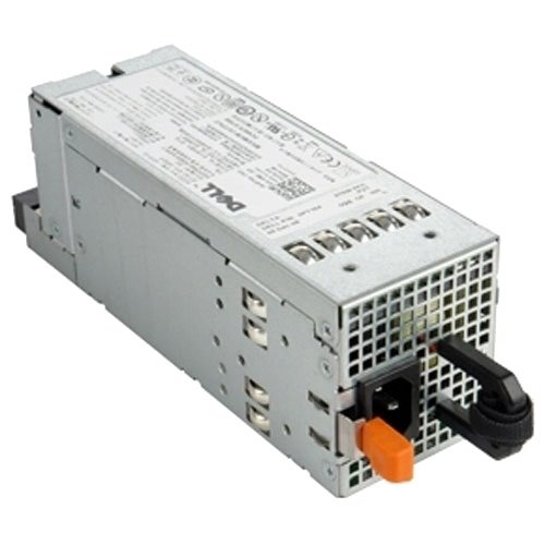 Power Supply AC 460w PSU to IO airflow S6000-ON Customer Kit