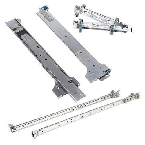 ReadyRails Sliding Rails 1U - Kit