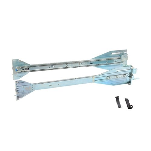 ReadyRails Sliding Rails 3U - Kit