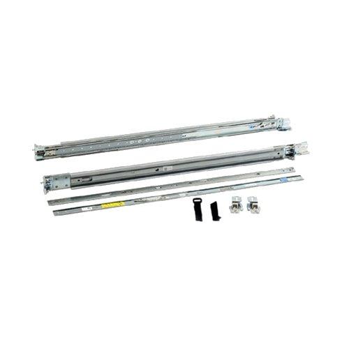 ReadyRails Sliding Rails - Kit