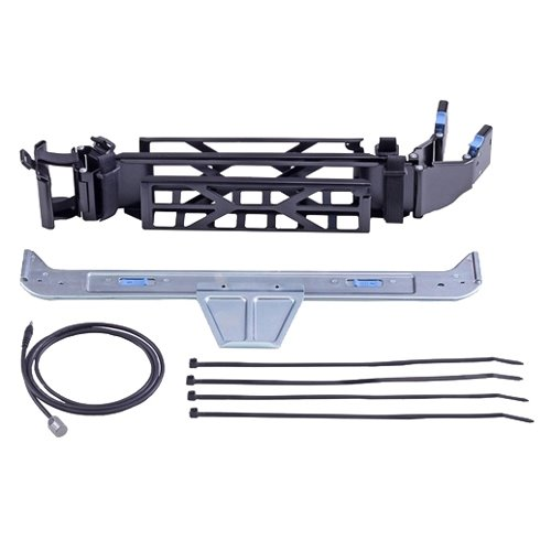 Cable Management Arm for PowerEdge Systems - Kit