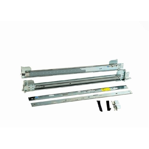 ReadyRails Sliding Rails Without Cable Management Arm (Kit)