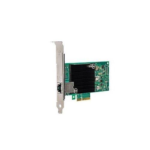 10Gb iSCSI Single Controller CUS