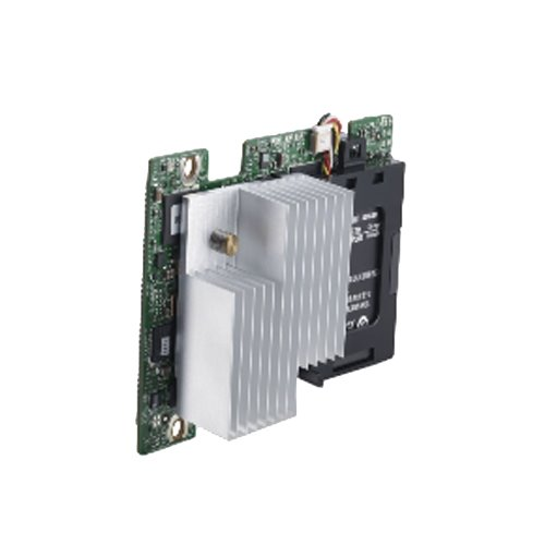 PERC H310 Integrated RAID Controller Mini-Type - Kit