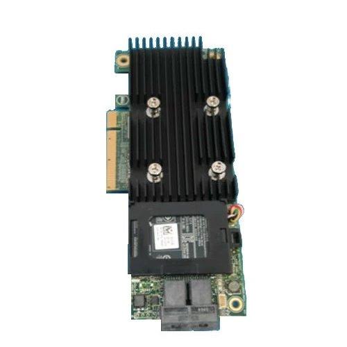 PERC H730 RAID Controller1GB NV CacheCusKit