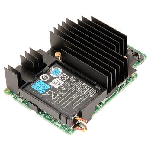 PERC H730 Integrated RAID Controller1GB NV CacheCusKit