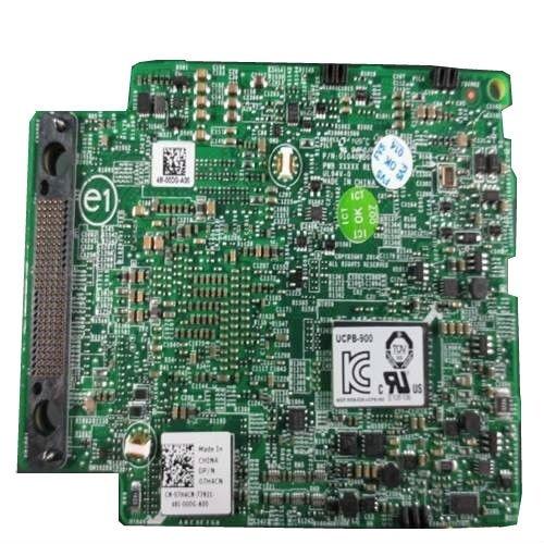 PERC H730P Integrated RAID Controller2GB NV CacheCusKit