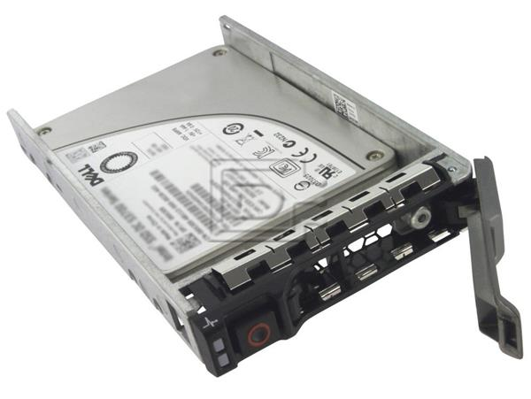 960GB SSD SATA Read Intensive TLC 6Gbps 2.5in Hot-plug Drive, PM863, CusKit