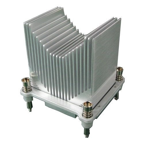 Kit - 160W Heatsink for T630
