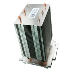 Kit - 160W Heatsink for PowerEdge R630
