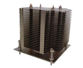 Standard Heatsink for PE T330 CusKit