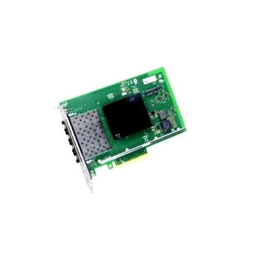 Intel X710 Quad Port 10Gb DA/SFP+ Ethernet Network Daughter Card Customer Install