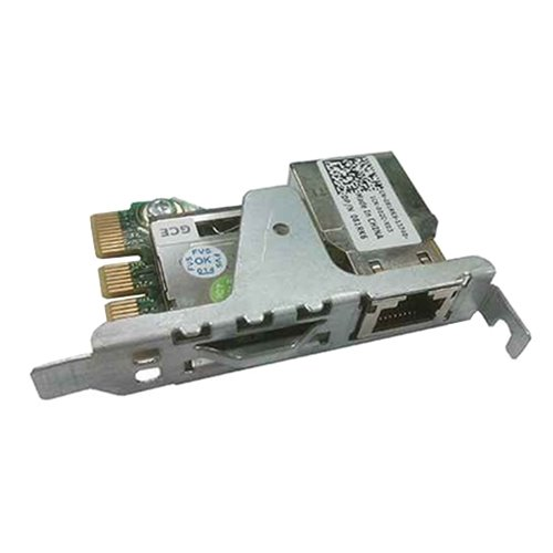 iDrac Port Card Customer for PowerEdge R520/R420/R320 - Kit