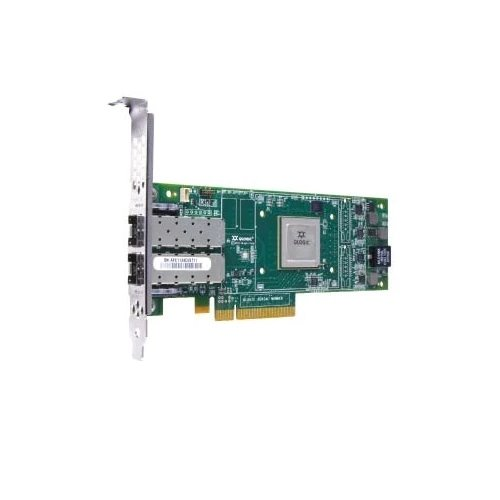 Qlogic 2660 Single Port 16Gb Fibre Channel HBA Full Height - Kit