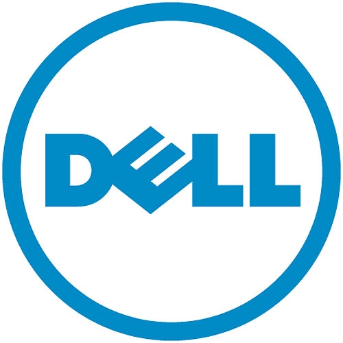 Dell Networking S4048-ON PSU to IO Airflow Bundle