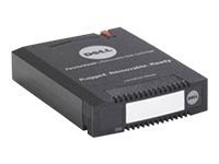 Removable HD Cartridge for RD1000 500GB SATA (500GB native/1TB compressed) - Kit