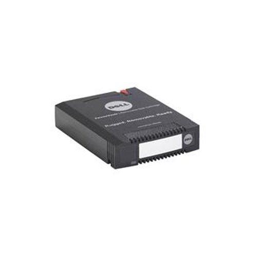 PV RD1000 1TB Media Cartridge TBU - Kit