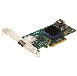 Internal Tape Adapter for LTO5 LTO4LTO3 - Kit