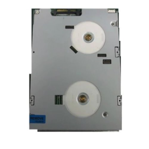 PV LTO-6 Internal Tape Drive PE T430/T630 Cust Kit