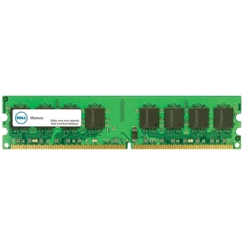 Dell 8GB Certified Memory Module - 2RX8 DDR3 RDIMM 1600MHz