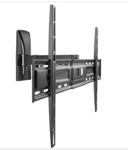Meliconi SLIM STYLE 600 SR VESA 400-600 mm