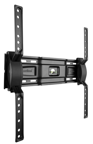 Meliconi CME TILT ET 400 VESA 400 tilting mount for 40
