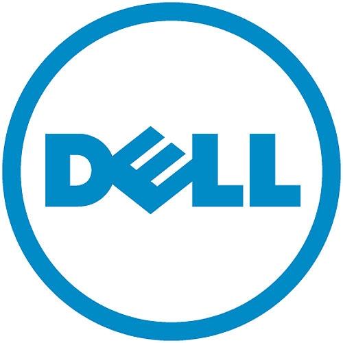 Dell 64GB Certified Memory Module - 4Rx4 DDR4 LRDIMM 2400MHz