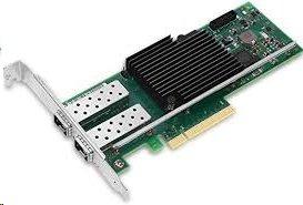 Intel® Ethernet Converged Network Adapter X710-DA2, retail