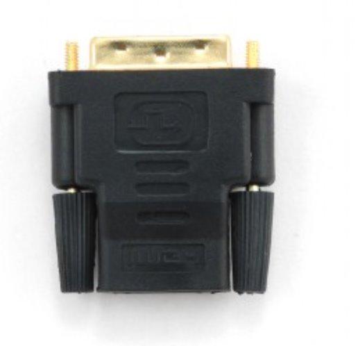 REDUKCIA, HDMI-female to DVI adaptér