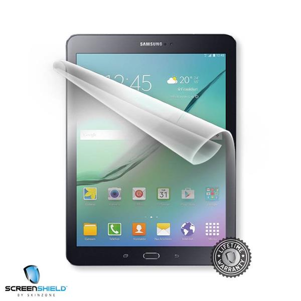 ScreenShield Samsung T815 Galaxy Tab S2 8.0 - Film for display protection
