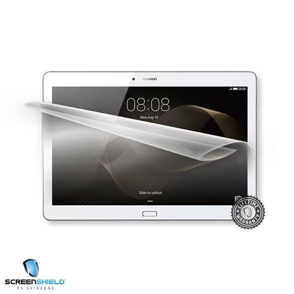 ScreenShield Huawei MediaPad M2 10.0 - Film for display protection