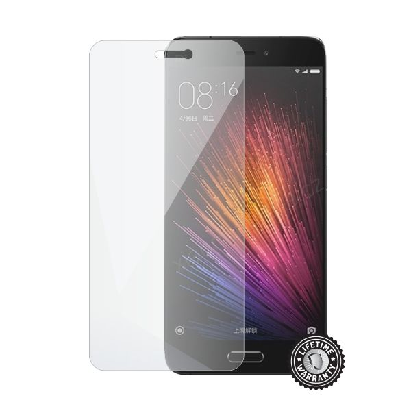 ScreenShield Xiaomi Mi5 Tempered Glass protection - Film for display protection