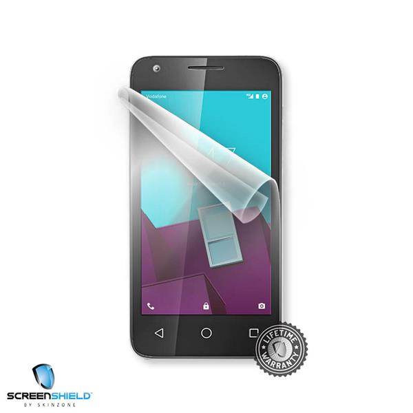 ScreenShield Vodafone Smart Speed 6 - Film for display protection