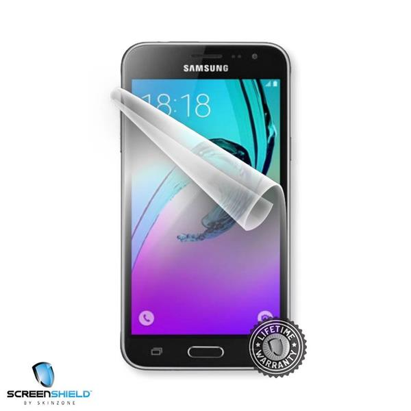 ScreenShield Samsung J320 Galaxy J3 (2016) - Film for display protection