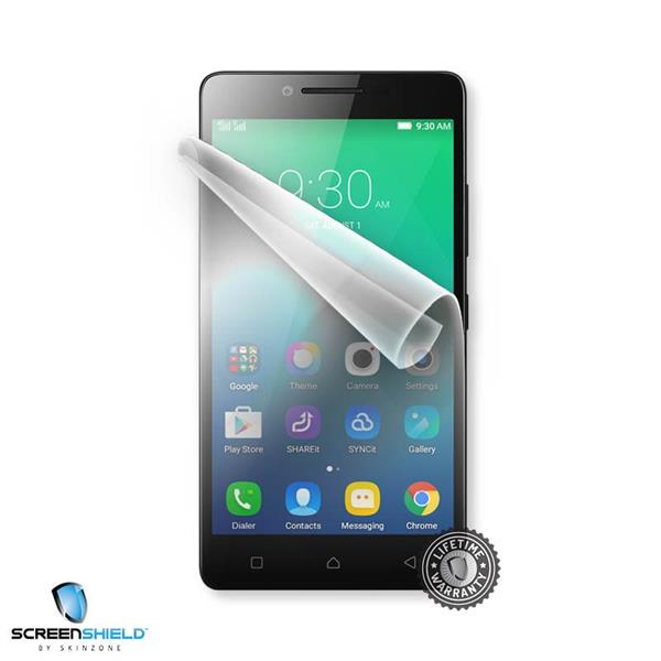 ScreenShield Lenovo A6010 - Film for display protection