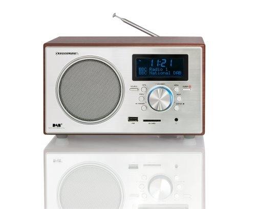 FERGUSON digital radio DAB+150