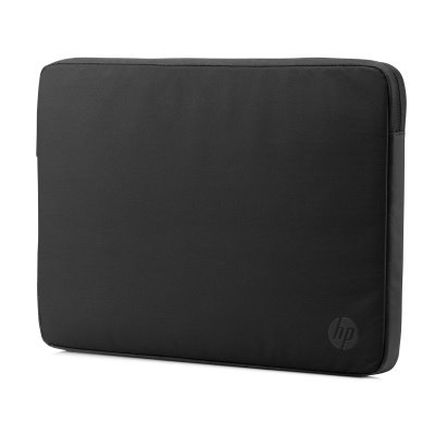 HP 10.1 Spectrum sleeve Gravity Black