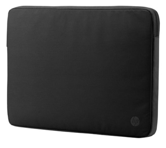 HP 13.3 Spectrum sleeve Gravity Black