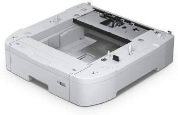 Epson Paper cassette pre WF-8xxx series na 500 list