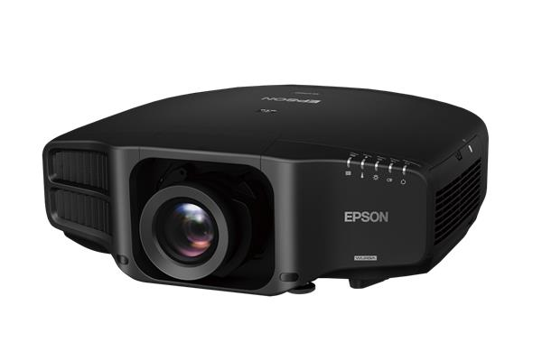 Epson projektor EB-G7905U, 3LCD, WUXGA, 7000ANSI, 50 000:1
