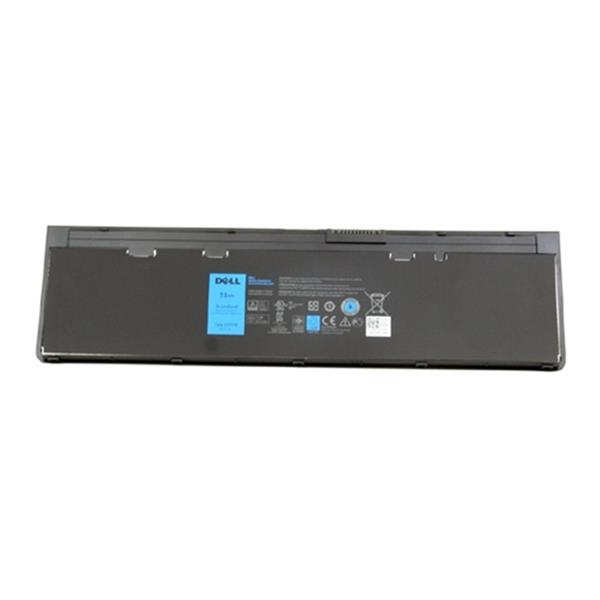 DELL 3-Cell Battery, 43W/ HR LI-ON Inspiron 7348