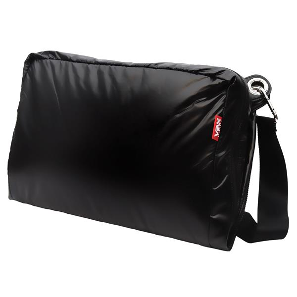 VAX taška RAMBLAS NOTEBOOK SADDLEBAG 15.4