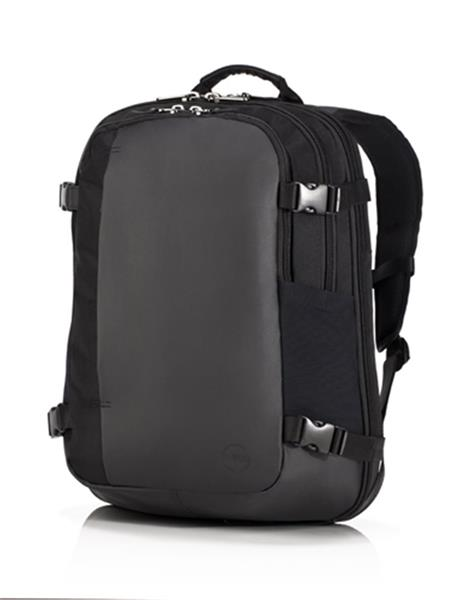 Dell Premier Backpack (M) - Fits Most Screen Sizes Up to 15.6'