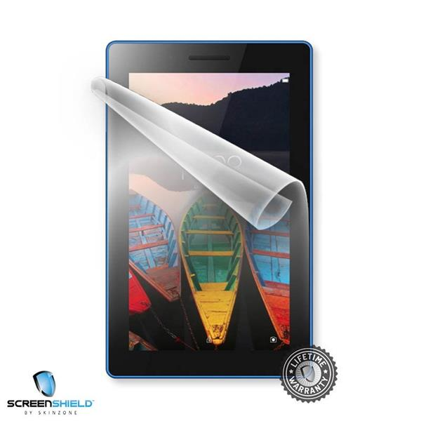 ScreenShield Lenovo TAB3 7 Essential - Film for display protection