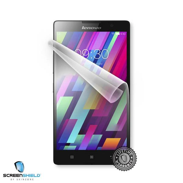 ScreenShield Lenovo P90 Pro - Film for display protection