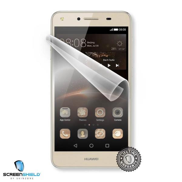 ScreenShield Huawei Y5 II - Film for display protection