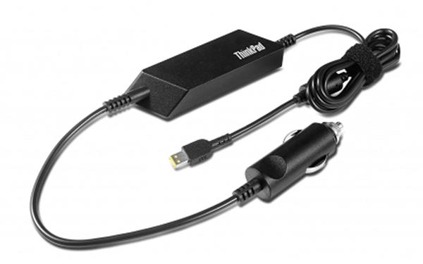 Lenovo ThinkPad 36W DC Charger