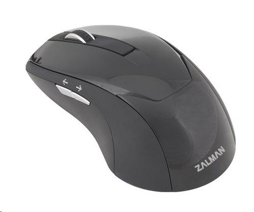 Zalman optická myš ZM-M200