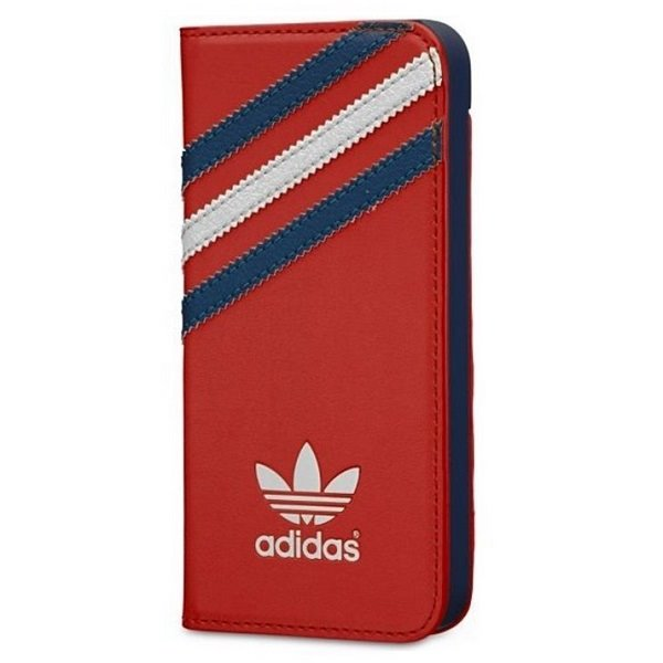 Adidas Originals Booklet Case iPhone 5/5S/SE Chile