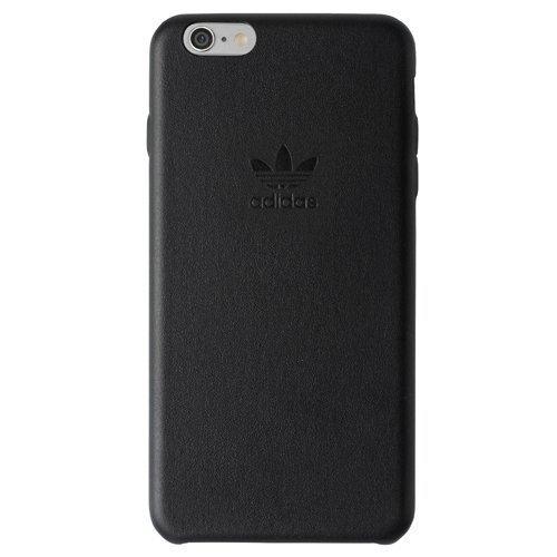 Adidas Originals - slim case-iPh 6 Plus/6s Plus-Black